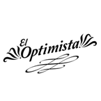 El Optimista Ideas