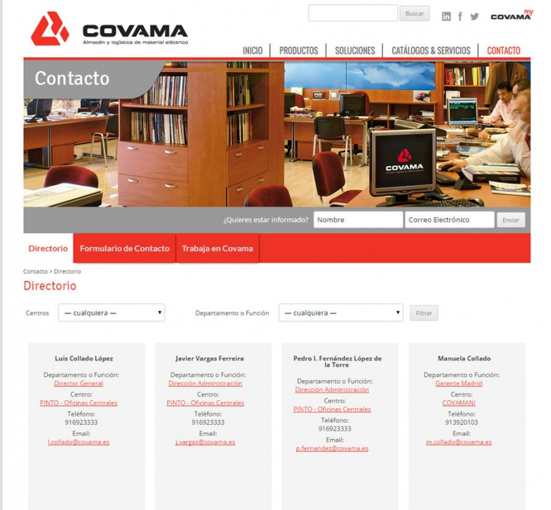 Covama-3