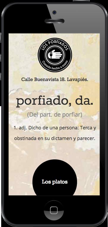 Los-Porfiados-Mobile-(1)