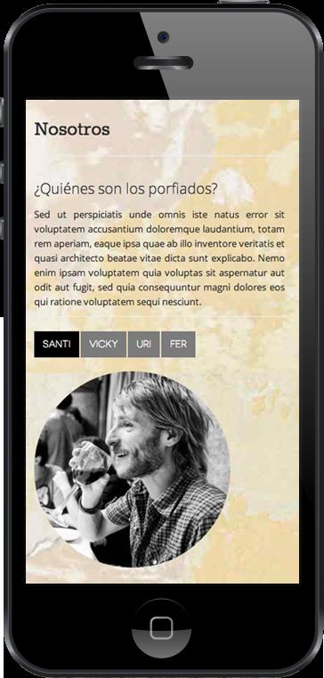 Los-Porfiados-Mobile-(4)