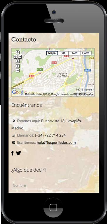 Los-Porfiados-Mobile-(5)