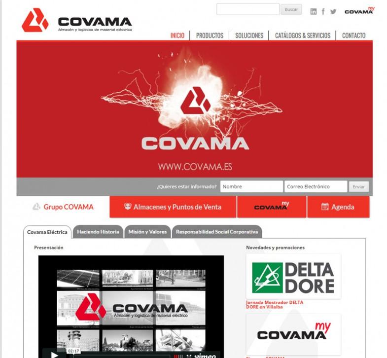 covama-1