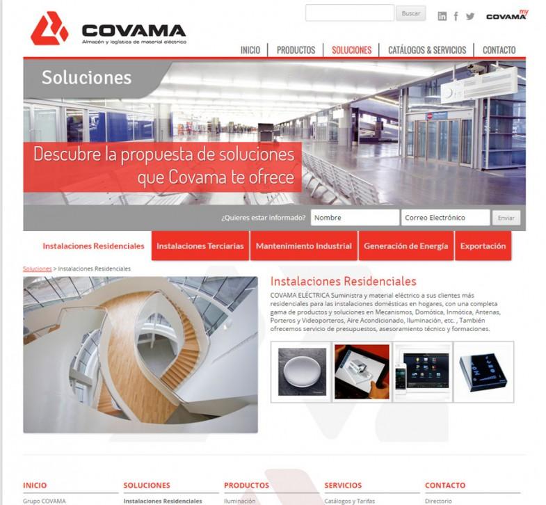 covama-2