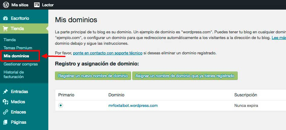 dominios.jpeg