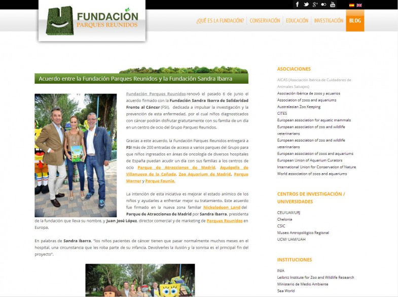 fundacion3