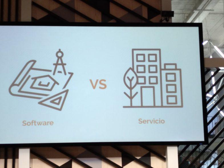 mrfoxtalbot-blueprints-service-com-vs-org-by-conchi-masscience